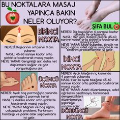 Health Tips, Health Care, Armpit Fat, Facial Yoga, Spiritual Wellness, Healthy Beauty, Diet And Nutrition, Natural Cures, Herbalife