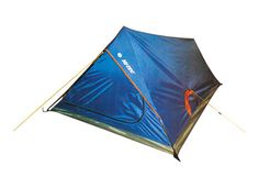 sc 1 st  Pinterest & Roman 1 Man Bivvy tent | Zongie | Pinterest | Tents and Roman