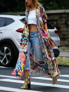 Ropa Shabby Chic, Boho Chic, Boho Outfits, Cute Outfits, Fashion Outfits, Bohemian Dresses, Holiday Fashion, Autumn Fashion, Holiday Style