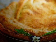 bietole ricette - torta salata deliziosa