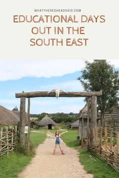 Here are our favourite Educational Days Out in the South East with everything from museums to railways and famous landmarks. Days Out For Couples, Family Days Out, The Living Rainforest, Cotswold Wildlife Park, Leeds Castle, Roman Britain, Valley Of The Kings, Ancient Buildings, Great Days Out