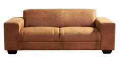 Coricraft Terry Leather 2 Seater - Best Value Deals Gold Furniture, Modern Bedroom Furniture, Table Top View, Buy Sofa, Mirror Wall Art, Light Oak, New Living Room, Occasional Chairs, Quality Furniture
