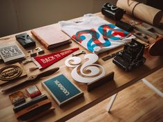 Frequently asked questions about graphic design, web design, printing, and price.