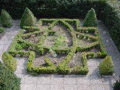 Le Jardin Aromatique Rue de la Roche, 23200 AUBUSSON 33 (0)5 55 66 32 12 33 (0)5 55 83 84 51