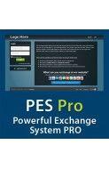 PES Pro...