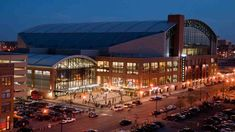Bankers Life Fieldhouse - Indianapolis, IN Nba Arenas, Indiana Basketball, Women's Basketball, Bankers Life Fieldhouse, Owl Theme Classroom, Indianapolis Indiana, Indiana University, Good Times