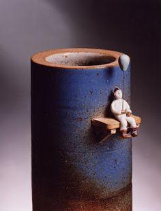 studio potter peveragno: Galleria foto