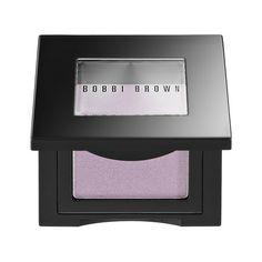 Bobbi Brown - Shimmer Wash Eye Shadow   Sephora