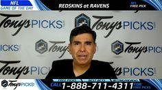 Washington Redskins vs. Baltimore Ravens Free NFL Preseason Football Pic... https://www.fanprint.com/licenses/washington-redskins?ref=5750