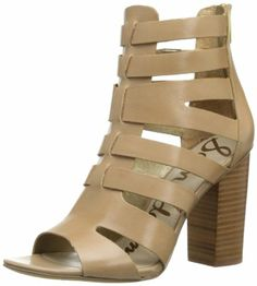 Sam Edelman Women's Yazmine Dress Sandal,Classic Nude,9 M US Sam Edelman,http://www.amazon.com/dp/B00F5AIZ20/ref=cm_sw_r_pi_dp_.8Hjtb0FXFHQSG12