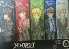 http://my-beautiful-ninja-go.tumblr.com/