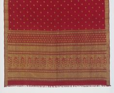 Sari | V&A Search the Collections