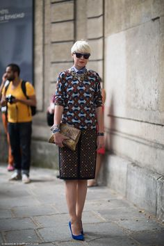 source: stockholm streetstyle via  http://www.afroklectic.com/2012/07/stockholm-street-style-pattern-infused/