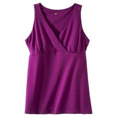 Gilligan & OMalley® Womens Nursing Sleep Cami ... : Target Mobile