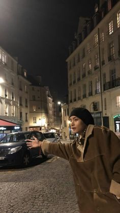 Taehyung aesthetic wallpaper paris 49 Ideas for 2019 Taehyung Selca, Jimin, Look Wallpaper, V Bts Wallpaper, Iphone Wallpaper, Daegu, K Pop, Taehyung Wallpaper, V And Jin