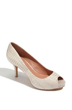 Vince Camuto 'Kira' Pump available at Nordstrom