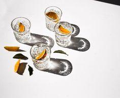 Drink still life. Betty Crocker, Still Life Photography, Food Photography, Cinematic Photography, Photography Composition, Product Photography, Light Photography, Amazing Photography, Fashion Photography