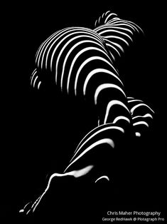"rexisky: "" Photography by Chris Maher, Motion Graphic Effects by George RedHawk """