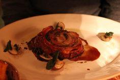 Să mâncăm cu Jamie @ Jamie's Italian Covent Garden - FoodCrew Jamie's Italian, Pinterest Recipes, Steak, Food, Essen, Steaks, Meals, Yemek, Eten