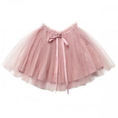 Tutu Du Monde Candle Light Skirt Musk // PoppysCloset.com