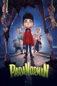 "*Watch!!~ ParaNorman (2012) FULL MOVIE ""HD""1080p Sub English ☆√ ►► Watch or Download Now Here 《PINTEREST》 ☆√"