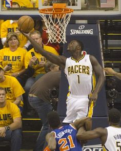 Lance Stephenson is underated as fuck