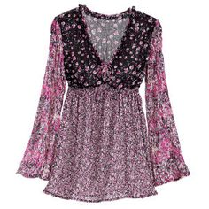 I like this cute lil top - P82320 S - New Age, Spiritual Gifts, Yoga, Wicca, Gothic, Reiki, Celtic, Crystal, Tarot at Pyramid Collection