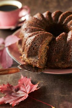Coffee Cake, Muffin, Sweets, Breakfast, Pound Cakes, Food, Morning Coffee, Gummi Candy, Candy