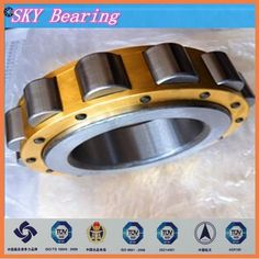 111.75$  Watch now - http://alisa3.worldwells.pw/go.php?t=32769838411 - TRANS single row eccentric bearing TRANS619