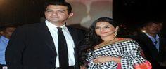 Problem in life of Bollywood couple Vidya Balan and Siddharth  ?