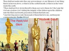 A jealous god. no kidding Babylon The Great, World Religions, New World Order, Illuminati, Bible Scriptures, Thought Provoking, Babylon History, Babylon System, Moorish Science