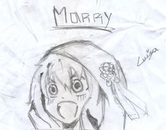 Marry :3