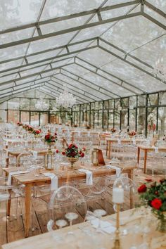 Rustic chic weddings for a wonderfully chic wedding day, post stamp 1543677606 - From unique to exquisite concept. rustic chic weddings country examples pinned on moment 20190512 Wedding Reception Image, Tent Wedding, Wedding Chairs, Wedding Reception Decorations, Farm Wedding, Chic Wedding, Wedding Centerpieces, Rustic Wedding, Wedding Venues