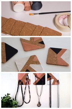 DIY-Ketten-Aufbewahrung-Kork-Miss-Konfetti