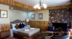 Mountain Lodge & Restaurant at Leonard Wood Road, Baguio City, Philippines Leonard Wood, Baguio City, Philippines, Restaurants, Hotels, Relax, Mountain, Places, House