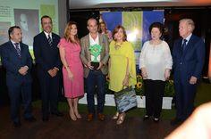 Revista El Cañero: La revista En Sociedad y Grupo Puntacana entregan ...