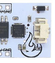 ESP8266 und ESP8285 Module Anleitung Cool Arduino Projects, Esp8266 Arduino, Aquarium, Cool Stuff, Arduino Projects, Programming, Work Shop Garage, Clocks