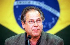 Governo teme acirramento da crise após prisão de Dirceu