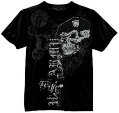 96408f9f 10 Best Cool Marines T-shirts images | Marine corps, Marines, Navy