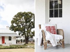 Trelawney Farm | Mudgee, NSW | Accommodation