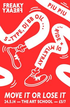 Gabriella Marcella Makes Everything She Touches Radiate with Color and Pattern