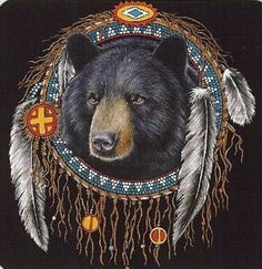 """""""What is life? It is the flash of a firefly in the night.  It is the breath of a buffalo in the winter time.  It is the little shadow which runs across the grass and loses itself in the Sunset."""" Chief Crowfoot of the Blackfoot tribe #SPIRITHOODS #INNERANIMAL"""