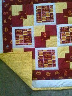 QSS 5 Yard Quilts Page | 5 yard quilts | Pinterest | Yards ... : 5 yard quilt patterns - Adamdwight.com