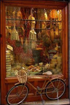 """""""  Siena, Italy  """""""