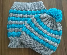 Children& cap Children& cap Knitting , lace processing is the most beautiful hobbies that females cannot give up. Knitted Hats Kids, Baby Hats Knitting, Baby Knitting Patterns, Loom Knitting, Free Knitting, Crochet Baby, Knit Crochet, Knit Baby Dress, Hat Making