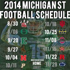 43 College Ideas Michigan State University Michigan State Spartans Michigan State