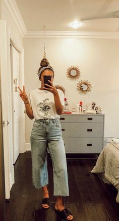Comfy Fall Outfits, Fall Outfits 2018, Mode Outfits, Casual Outfits, Fashion Outfits, Hipster Summer Outfits, Casual Summer, Fashion Fashion, Winter Outfits