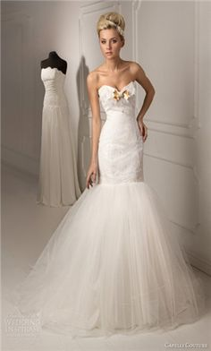 99 Wedding Dresses Red Bank Nj
