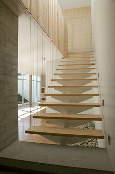 Materia arquitectónica