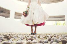 Welcome to Honeypie Boutique   50s dresses   1950s vintage dress   50s style dresses   Tea length wedding dress